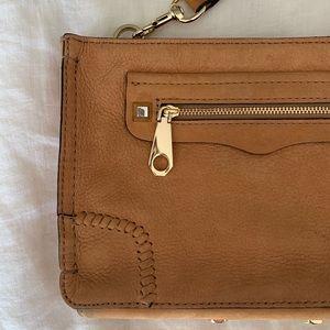 Rebecca Minkoff Regan mini shoulder bag
